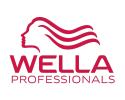 Wella Hairdressing Salon Dunfermline