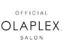 Olaplex Hair Salon Dunfermline